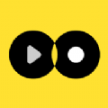MOO音樂app
