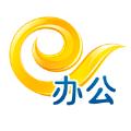 天翼办公app官网客户端
