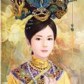 後宮情緣(yuan)游戲(xi)