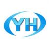 YHL銀河(he)鏈