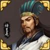 三國(guo)殺出重(zhong)圍官網版