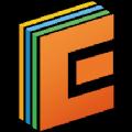 101電子課本