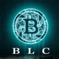 BLC比(bi)爾鏈
