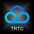騰訊雲TRTC安(an)卓版