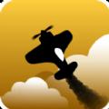 飞翔的弗洛格游戏