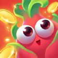 水果大亨OL游戏
