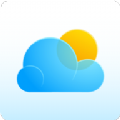 即刻天气app