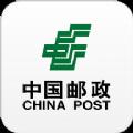 中国邮政战疫邮票