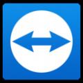 TeamViewer安卓版