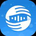 语音扶贫app苹果版