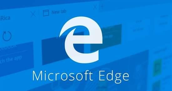 Edge使用手机版切换到电脑模式的方法[多图]