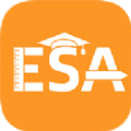 ESA阅卷app