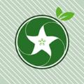颐和果园app