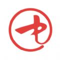 中国干部网络学院app最新版本