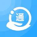 河南省义务教育招生网2020