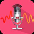 变声器达人app