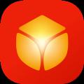 央企消费扶贫电商平台app