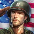 二戰征服者世界戰爭官方版