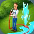 梦幻花园2.8.0破解版