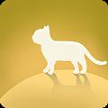 旅行猫咪世界游戏