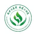 徐矿总医院