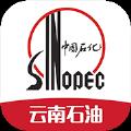 云南石油app