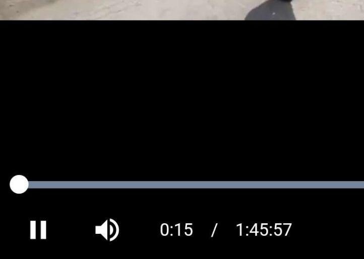 520云婚礼完整版视频怎么看[多图]图片6