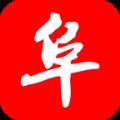 阜新农保刷脸认证软件