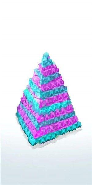 我折纸贼6游戏图2