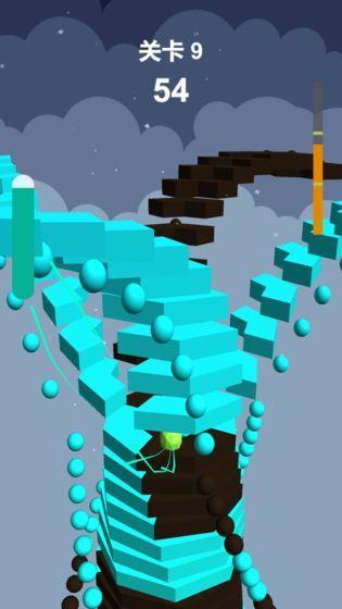 音碎块块游戏图3
