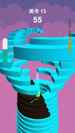 音碎块块游戏图2