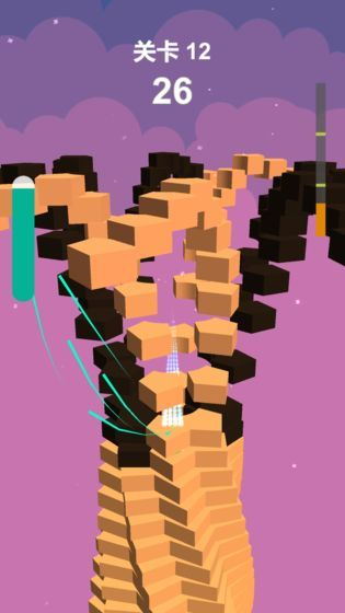 音碎块块小游戏官方安卓版图片1