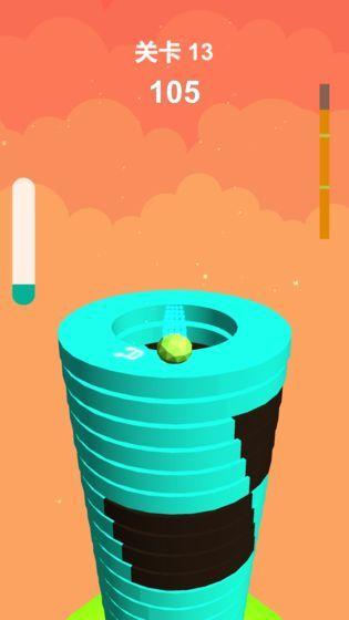 音碎块块小游戏官方安卓版图片2
