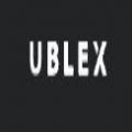 ublex官网版