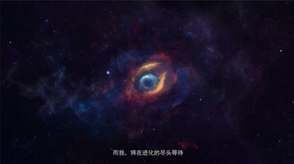 奥拉星手游超进化什么时候开启?旧亚比觉醒技能上线预告[视频][多图]图片1