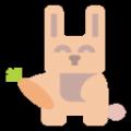 兔兔語音包最新版
