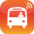 福州掌上公交app