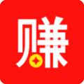 汇云联盟app官方手机版