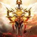 光明圣剑官网版