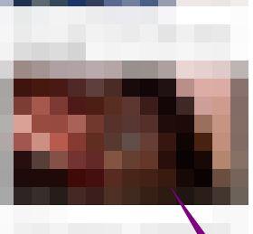 UC極速版怎么關閉網頁護眼色[多圖]圖片2