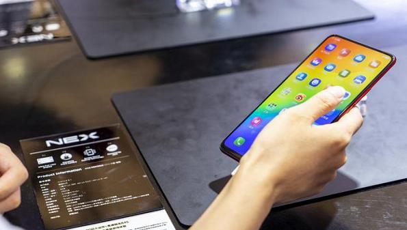 2020最快的手機瀏覽器排行榜