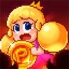 撒币公主游戏