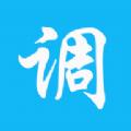 泽安园官网版