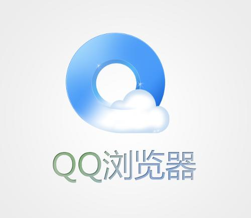 手机QQ浏览器怎么更换皮肤[多图]