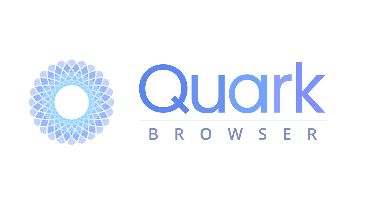 高考學校推薦如何利用夸克瀏覽器查詢[多圖]