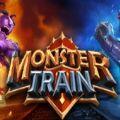 怪物火车游戏