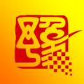 河南干部網絡學院客戶端