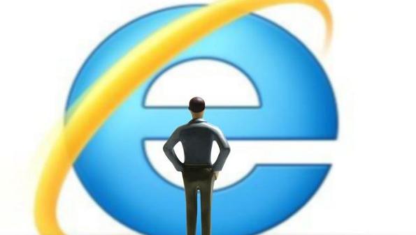 2020最新浏览器排行榜