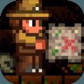 泰拉瑞亚1.4.2.1妖刀地图种子最新版