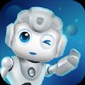 悟空智能机器人app